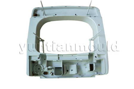 Washing-Machine-Mould-04