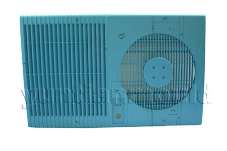 Air-conditioner-Mould-13