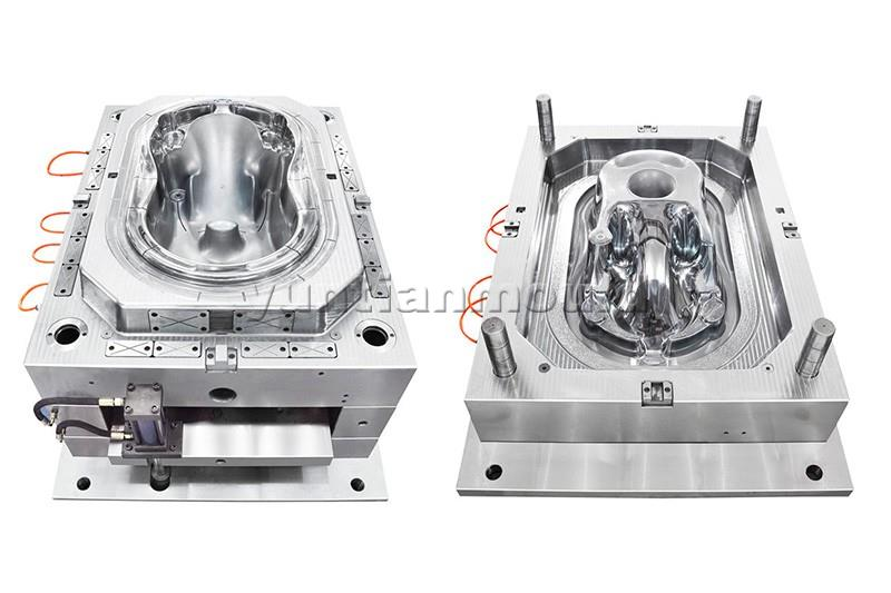 Large Toy Mould 02