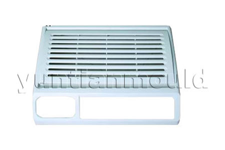 Air-conditioner-Mould-08