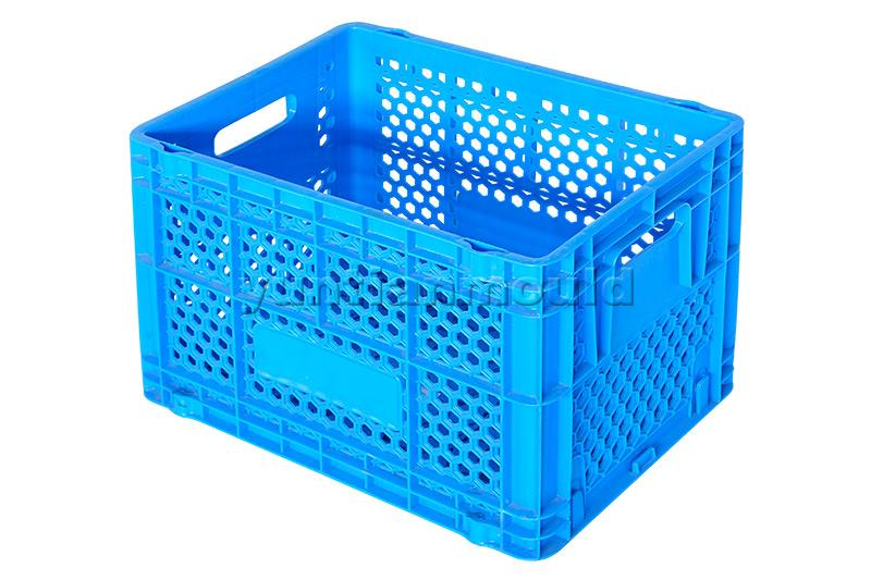 Crate-Mould-04