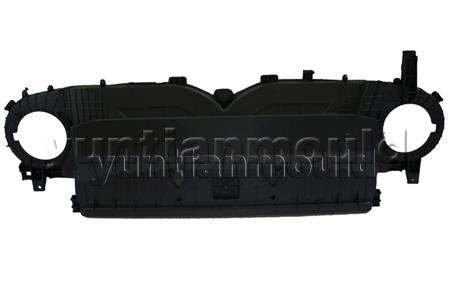 Auto Interior Part Mould 04