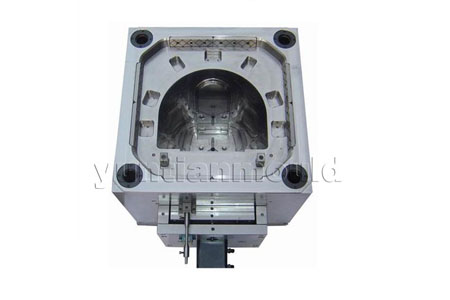 Washing-Machine-Mould-02