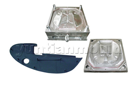 Massage-Chair-Parts-Mould-03