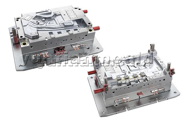 Auto-Interior-Part-Mould-30