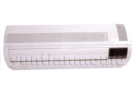 Air-conditioner-Mould-01