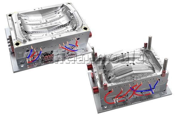 Auto-Interior-Part-Mould-31