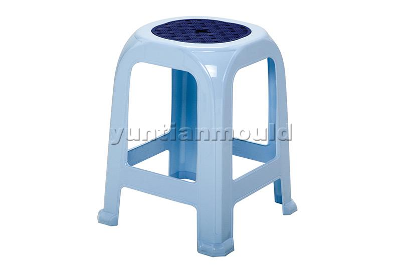 Chair-Mould-04