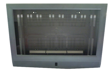 TV-Cover-Mould-02