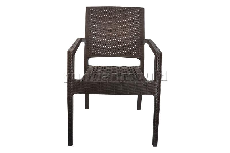 Chair-Mould-03