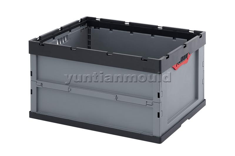 Crate-Mould-07