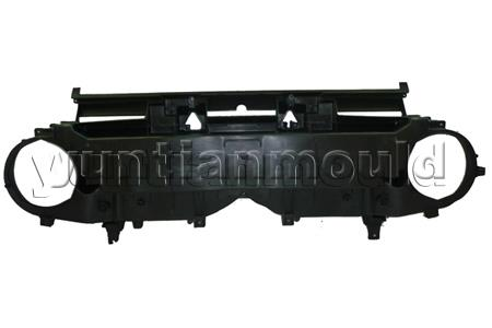 Auto Interior Part Mould 05