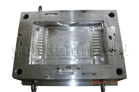 TV-Cover-Mould-06