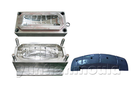 Massage-Chair-Parts-Mould-01
