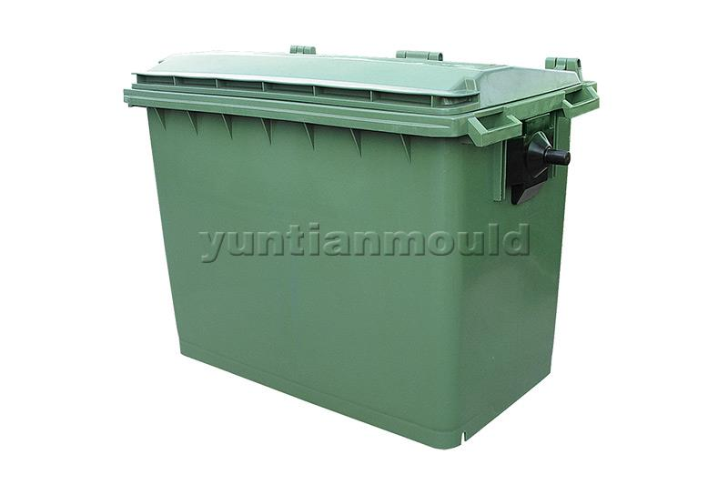 Dustbin-Mould-02