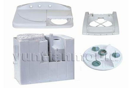 Washing-Machine-Mould-03