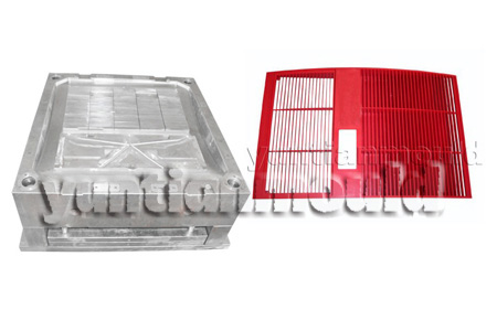 Air-conditioner-Mould-15