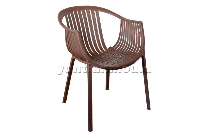 Chair-Mould-02
