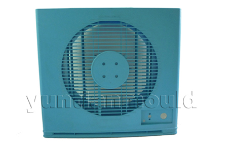 Air-conditioner-Mould-14