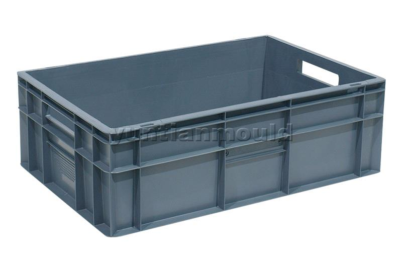 Crate-Mould-08