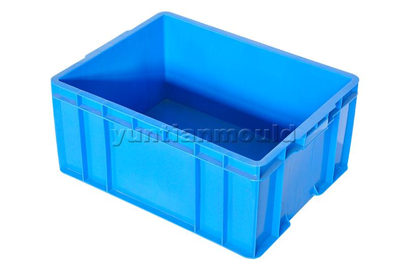 Crate-Mould-05