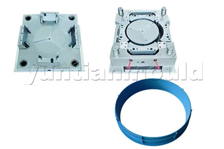 Washing-Machine-Mould-01
