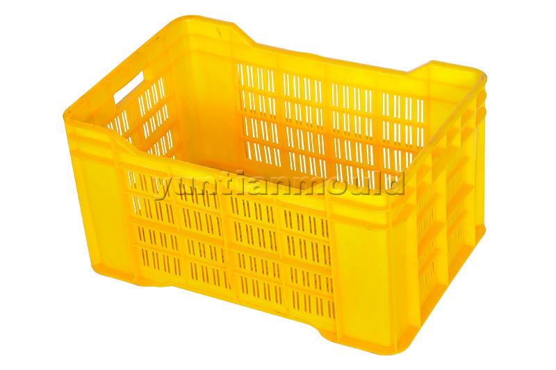 Crate-Mould-03